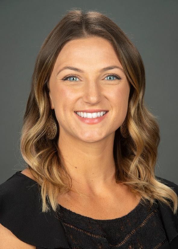 Dr. Julia Hartman